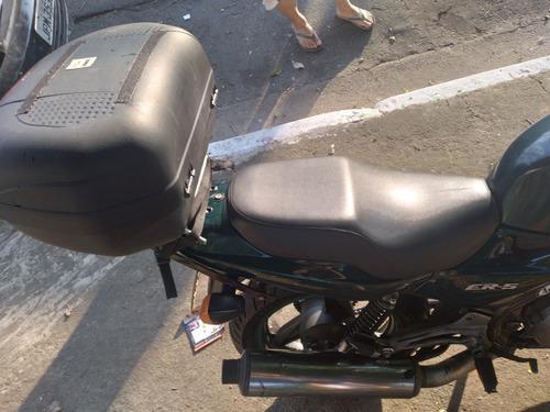 Kawasaki Er500/2000