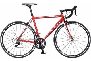Bicicleta Ruta Zenith Spirit Cmp 700 R28 // Envío Gratis