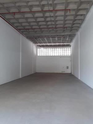 Loja Para Alugar, 145 M² Por R$ 6.500/mês - Centro - Campinas/sp - Lo0026