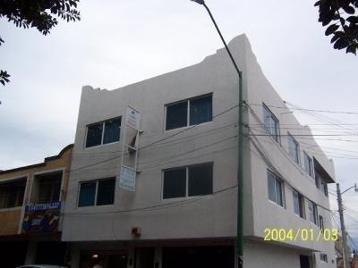 Oficina / Consultorio En Civac / Jiutepec - Ber-61-of