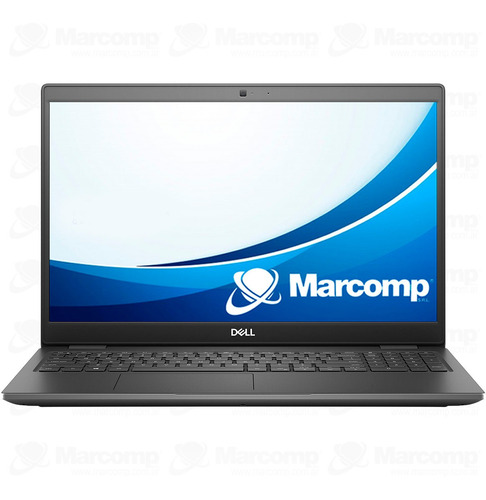 Notebook Dell Latitude 3510 I5 8gb 512gb Nvme 15 Fhd Freedos