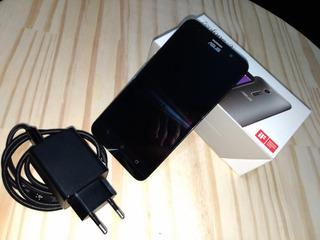 Celular Smartphone Asus Zenfone 2 32gb Ze551ml