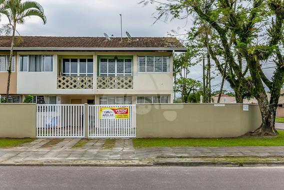 Sobrado - Residencial - 139642
