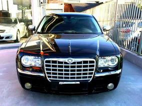 Chrysler 300 C 3.5 V6 2009. Listo Para Transferir.