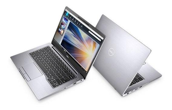 Notebook Dell Latitude 13 7300