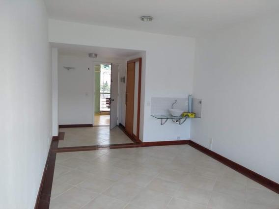 Sala Em Itaipu, Niterói/rj De 45m² À Venda Por R$ 200.000,00 - Sa323015