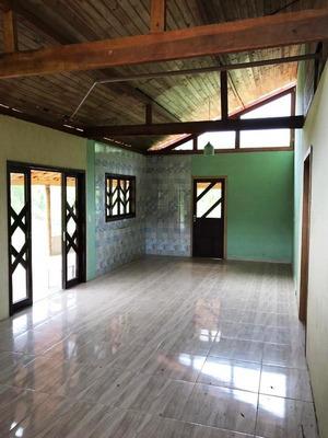 Casa - 4437 - 33669696