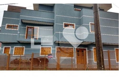 Maravilhosa Casa Em Condomínio Fechado - 28-im412287