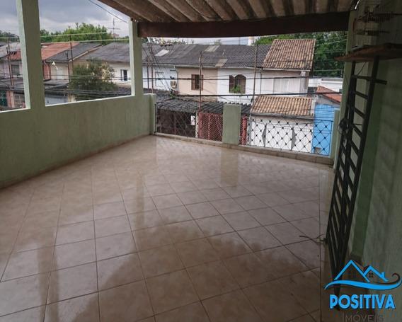 Sobrado - So00221 - 34626142