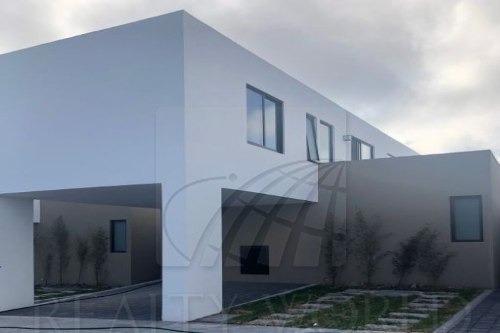 Casas En Renta En Zibatá, El Marqués