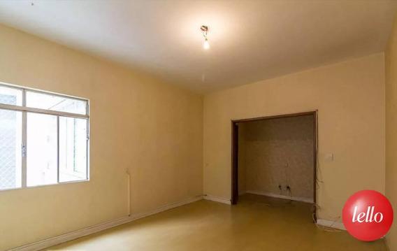 Apartamento - Ref: 207290