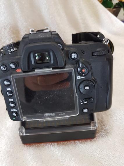 Camera Nikond7000