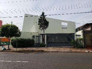 Casas Bairros - Ref: 11485