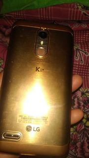 Celular K11+