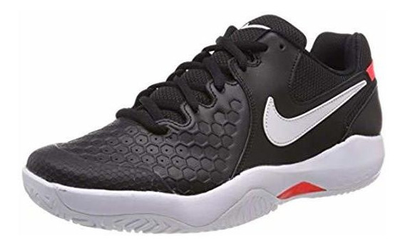 Nike Air Zoom Resistance Tenis Zapato Para Hombre