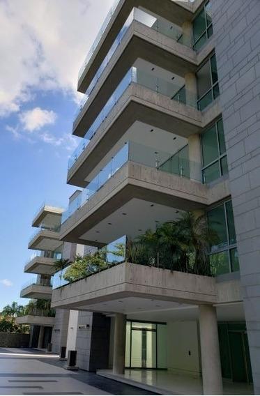 Espectacular Apartamento A Estrenar