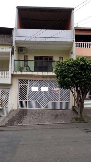 Casa - Ref: 259751
