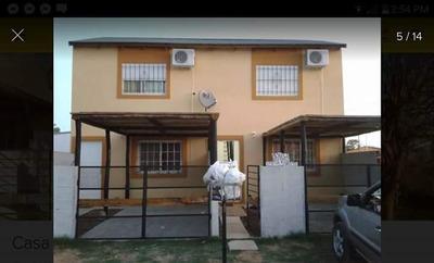 Alquilo Permante A 200 Mtr De Termas San Jose Entre Rios