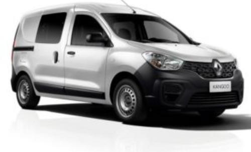 Renault Kangoo Conf. 5as. 1.6
