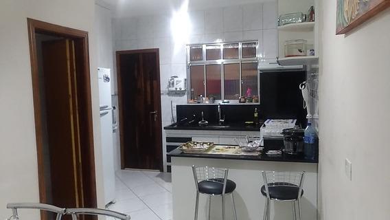 Ref.: 6099 - Procurando Casa Em Condomínio Fechado?...bairro Dos Casa!!! - 60566428