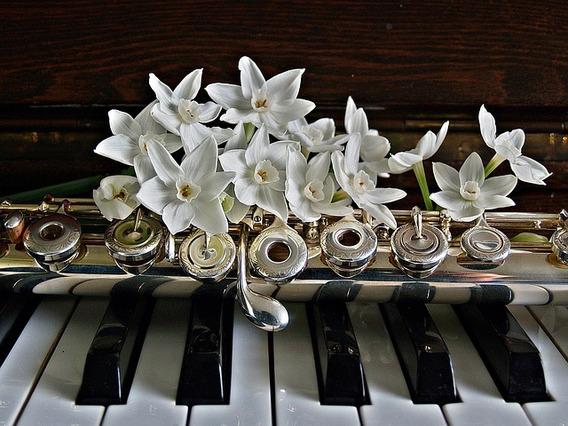 Musica Para Sus Eventos