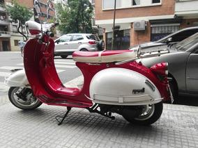 Zanella Mod 150