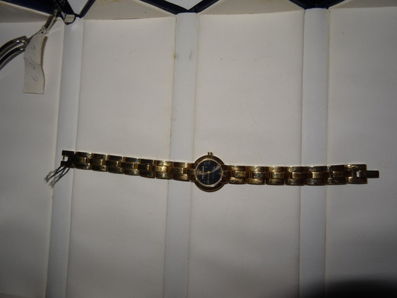 Reloj Original Emporio Armani Para Dama Ar5465