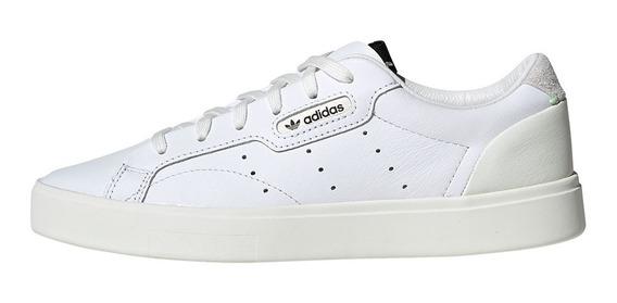Zapatillas adidas Originals Sleek Hombre