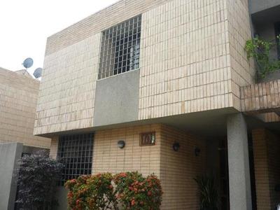 Townhouse En Venta La Granja Sq 19-5520