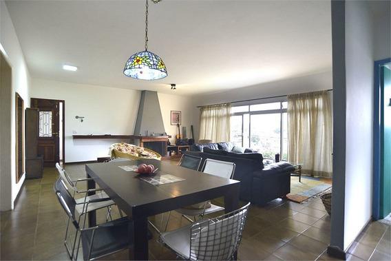 Casa-são Paulo-butantã | Ref.: 353-im397759 - 353-im397759