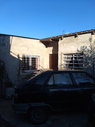 Casa En Ph- 3 Dormitorios- 200 Metros De La Playa