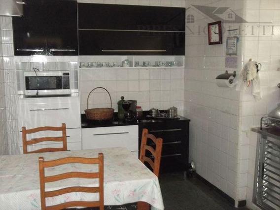 Apartamento Residencial À Venda, Embaré, Santos. - Ap0127