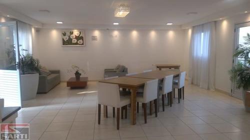 Imirim - Apartamento - Ótima Oferta ! R$ 290.000,00 - St15017