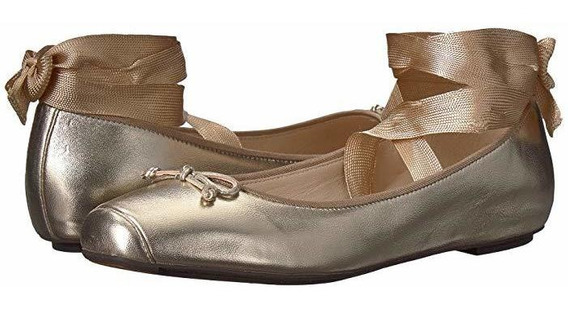 Flats Cole Haan Downtown 74501873