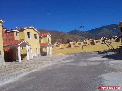 d61ebe51 San Ignacio San Diego en Inmuebles en Carabobo, inmobiliaria en ...