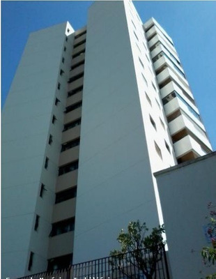 Apartamento - Ap00199 - 31988247