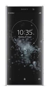 Sony H3123 Xperia Xa2