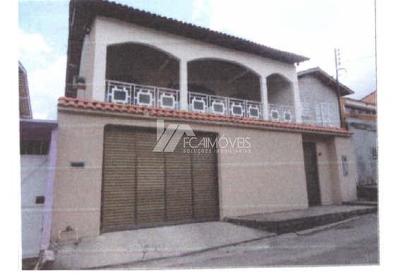Rua Ainoa, Alvorada, Manaus - 255854