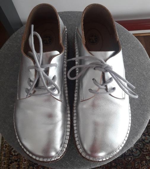 Sapato Birkenstock