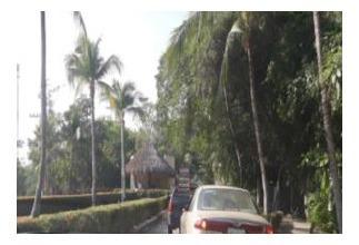 Punta Diamante, Terreno, Venta, Acapulco, Guerrero