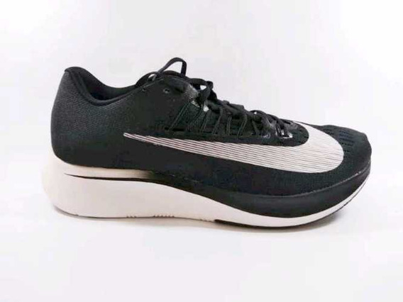 Tênis Zoom Fly
