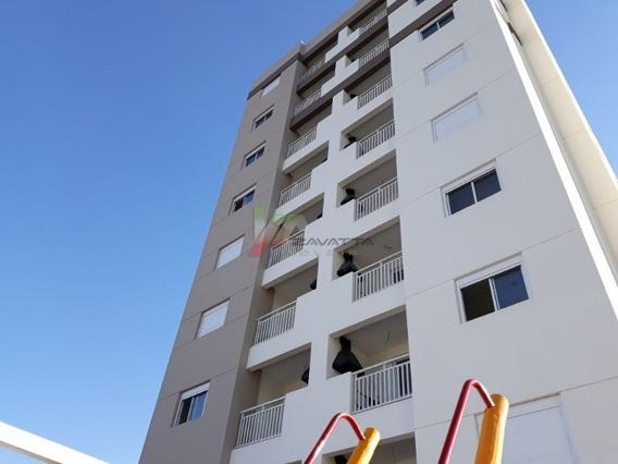Apartamento A Venda, Pronto Para Morar, 2 Dormitorios, Vila Gustavo - Ap04385 - 33628547