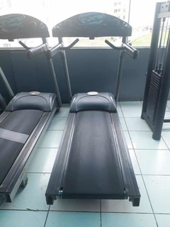 Esteira Total Health Trx 280