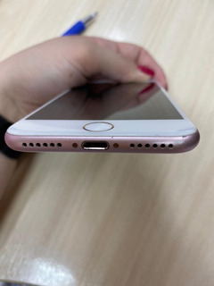 iPhone 7s 34gb