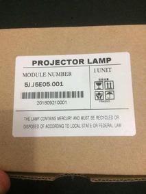Lâmpada Para Projetor