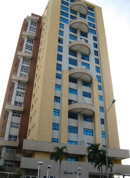Apartamentos En Alquiler Tipo Estudio