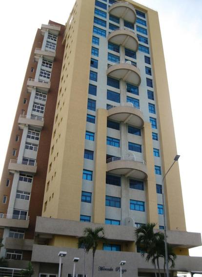 Apartamentos En Alquiler Mercedes Plaza