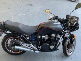 Moto 7 Galo 1998 750cc