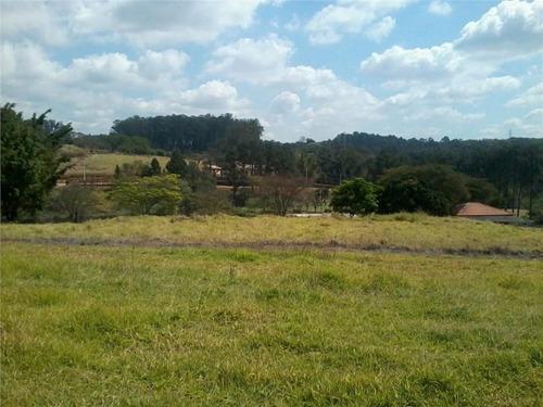 Área Residencial À Venda, Na Rodovia Geraldo Dias, Em Jundiaí. - Ar0009 - 34727464