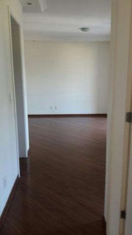 Apartamento Em Jardim Maria Rosa, Taboão Da Serra/sp De 70m² 2 Quartos Para Locação R$ 1.850,00/mes - Ap272642